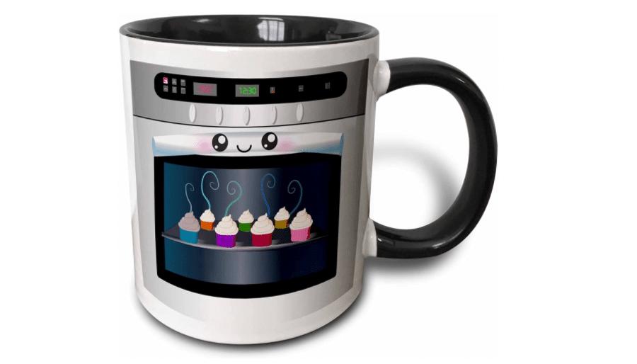cooking-gifts-mug
