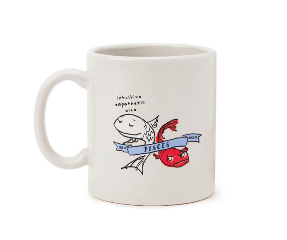 astrology-gifts-two-sides-zodiac-mug