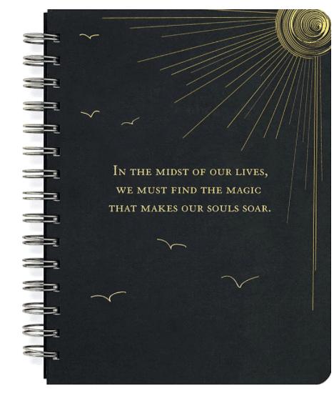 astrology-gifts-soar-journal