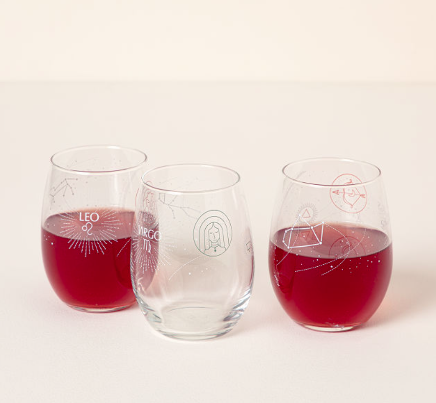 astrology-gifts-wine-glass