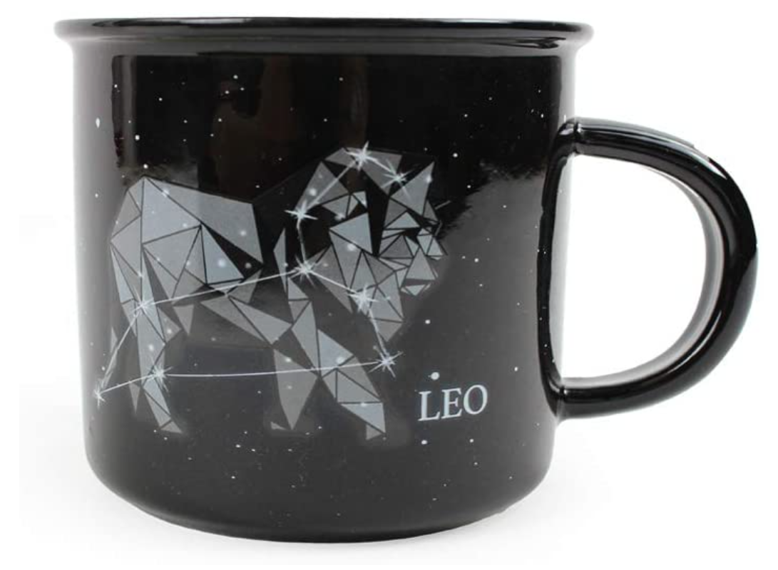 astrology-gifts-stargazer-coffee-cup