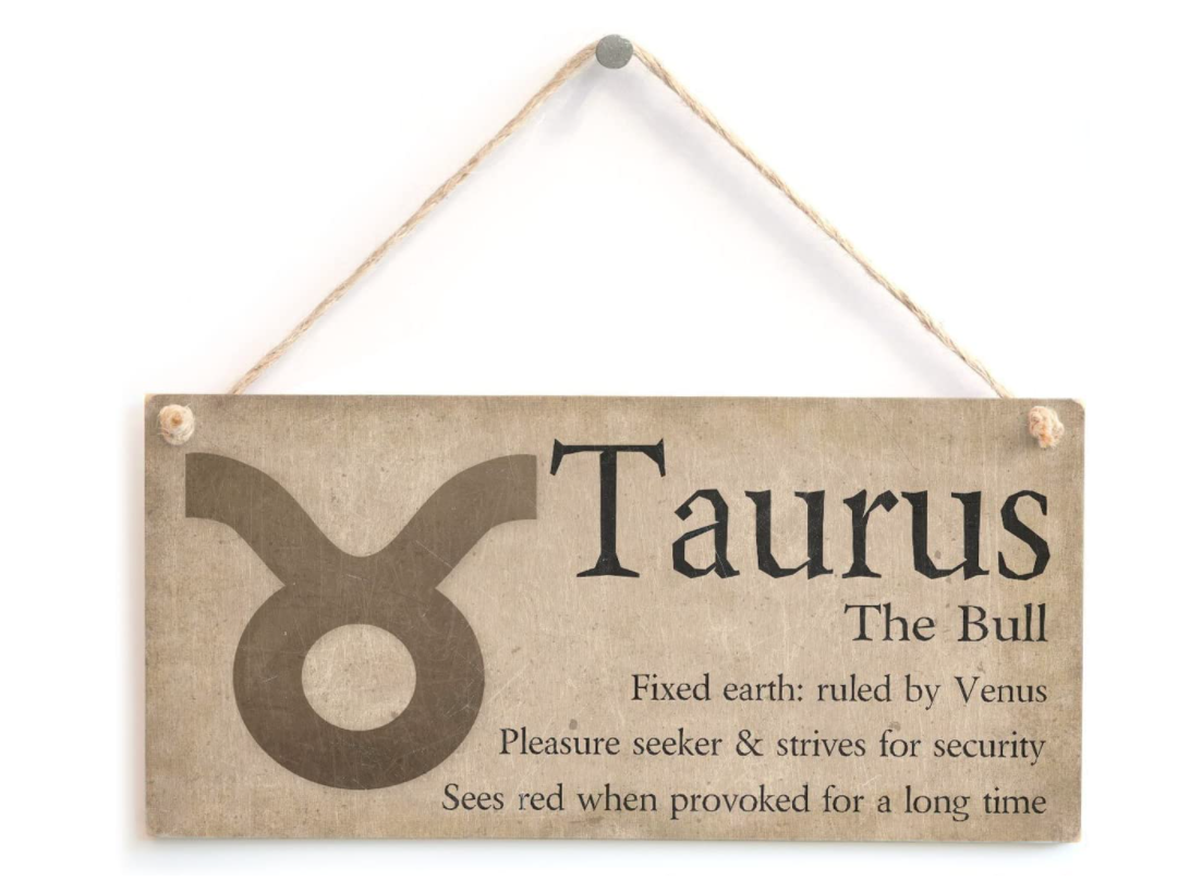 astrology-gifts-taurus-the-bull-plaque