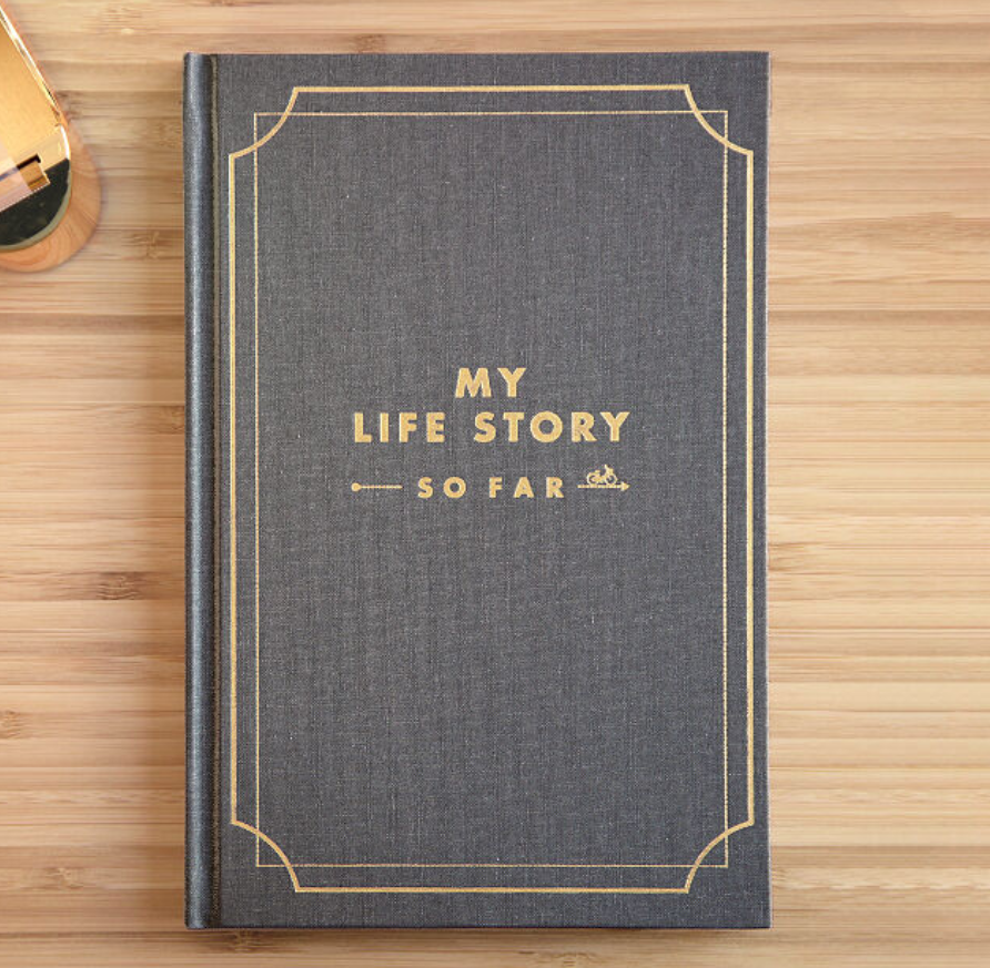 30th-birthday-gifts-for-men-journal