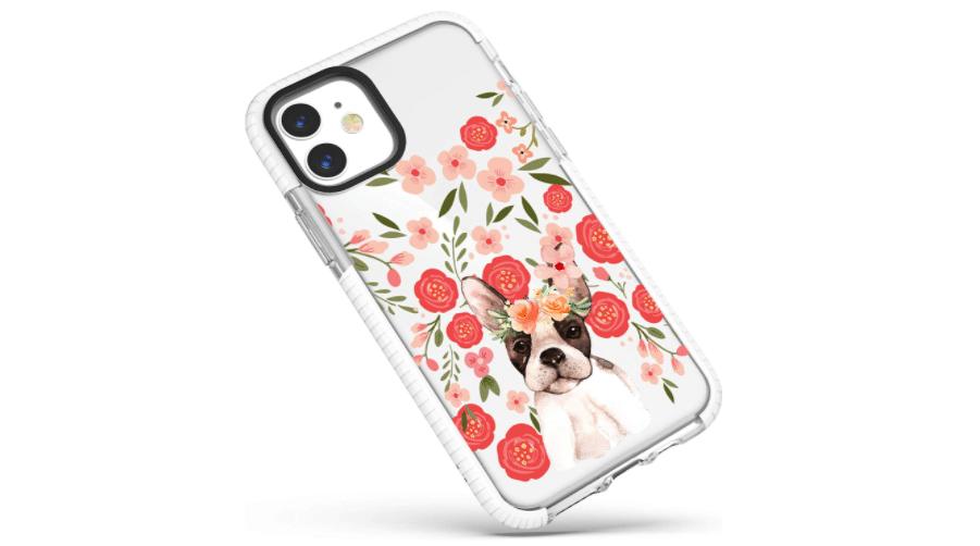 french-bulldog-gifts-case