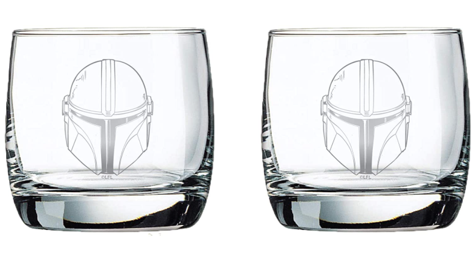 christmas-gifts-for-brothers-glasses