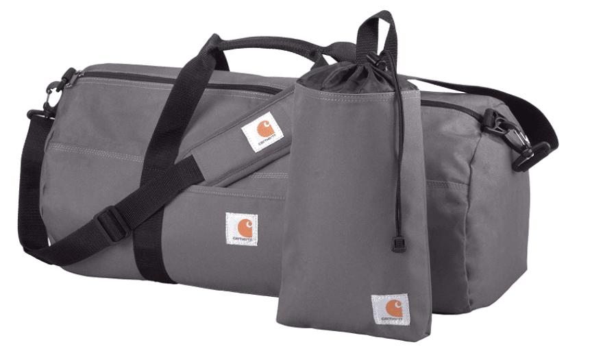 christmas-gifts-for-brothers-bag