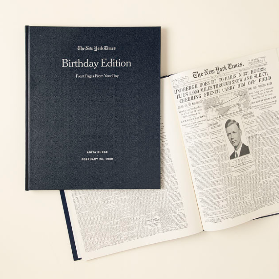 30th-birthday-gifts-for-men-custom-birthday-book