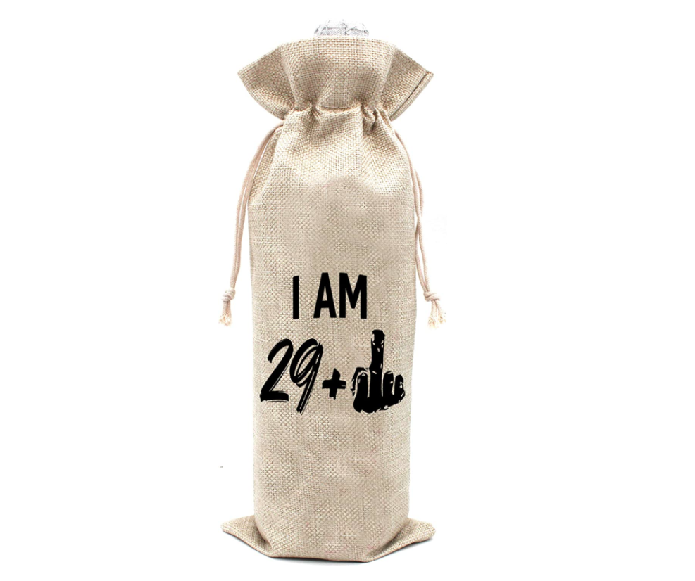 30th-birthday-gifts-for-men-wine-bag