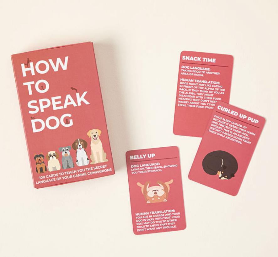 dog-dad-gifts-speak-dog