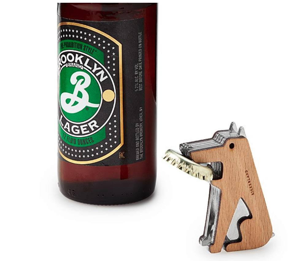 dog-dad-gifts-bottle-opener