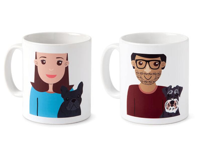 dog-dad-gifts-personalized-dog-mug
