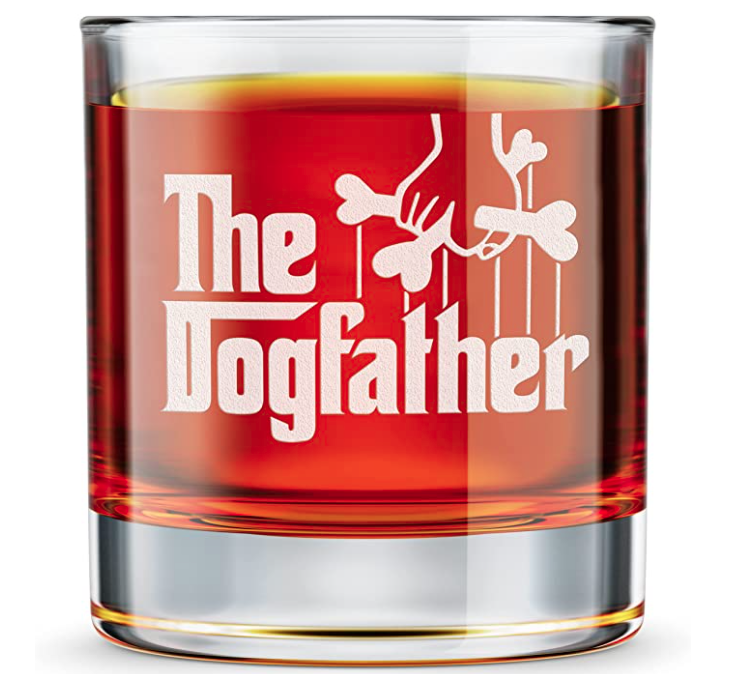 dog-dad-gifts-dogfather-whiskey-glass
