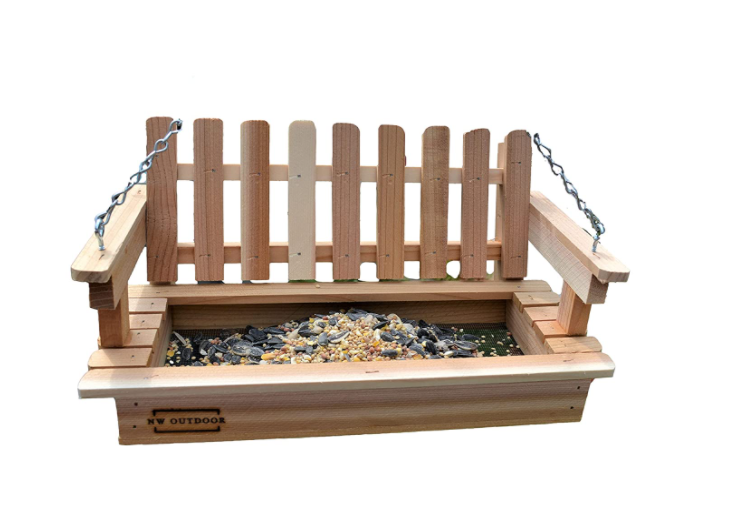 christmas-gifts-for-brothers-swing
