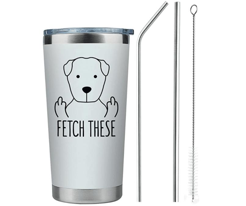 dog-dad-fetch-this-tumbler