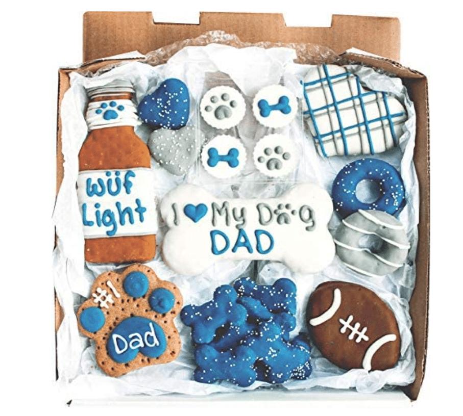 dog-dad-gifts-treat-basket