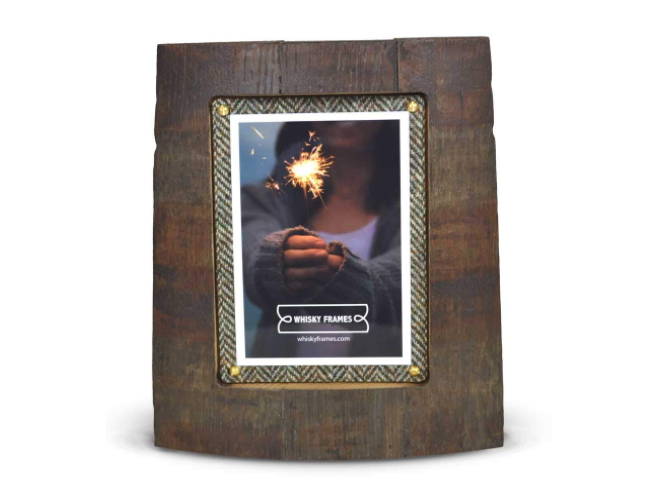 christmas-gifts-for-brothers-frame