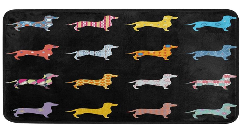 dachshund-gifts-mat