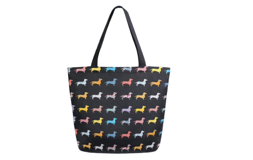 dachshund-gifts-tote