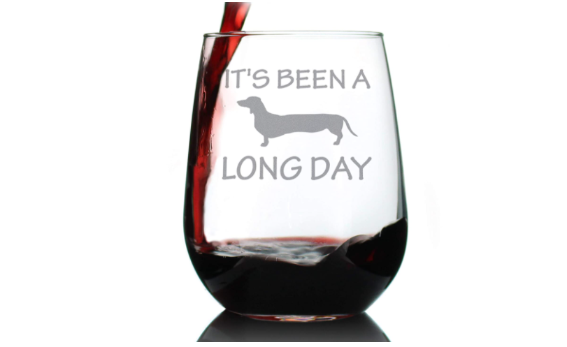 dachshund-gifts-glass