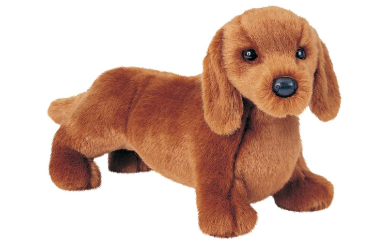 dachshund-gifts-toy
