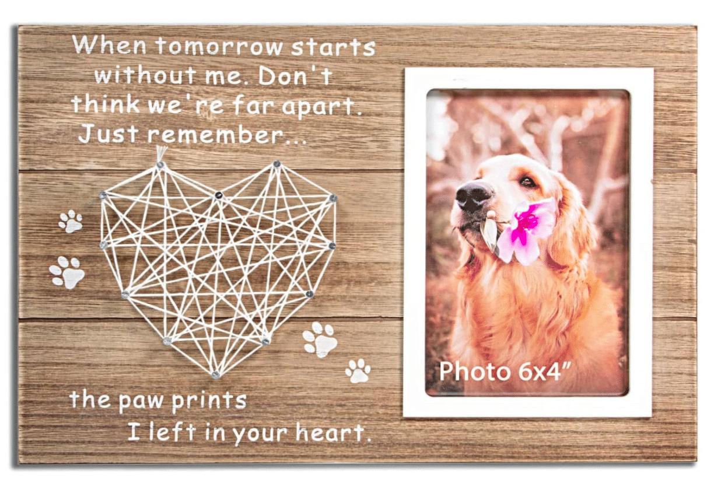 dog-dad-gifts-frame-memorial
