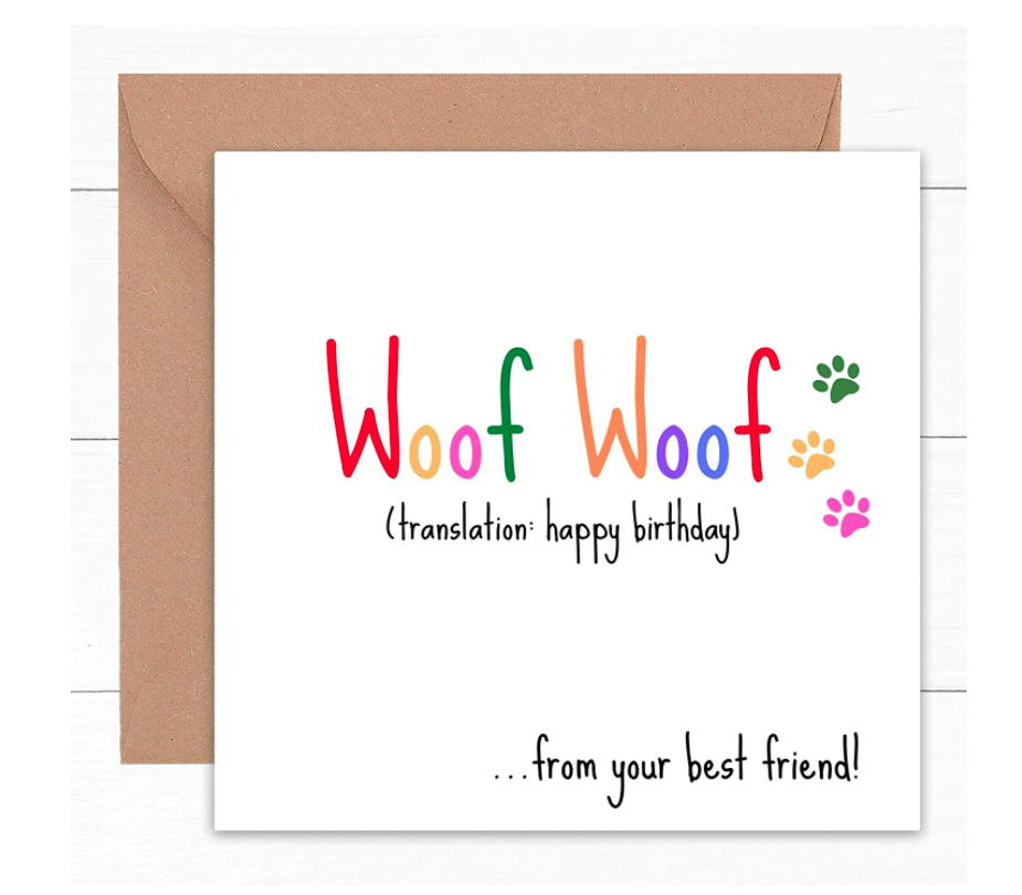 dad-dog-gifts-card-from-dog