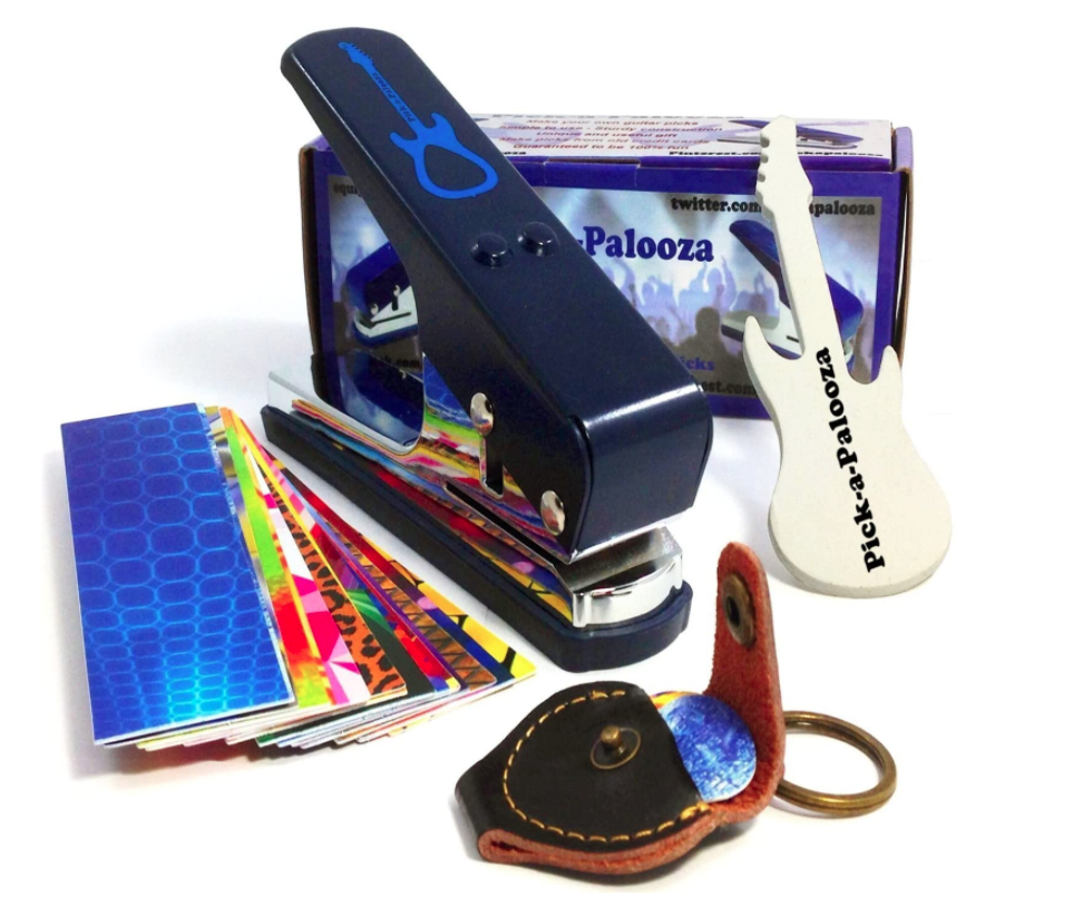 guitar-gifts-pick-punch