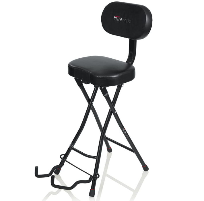 guitar-gifts-guitar-stand-seat