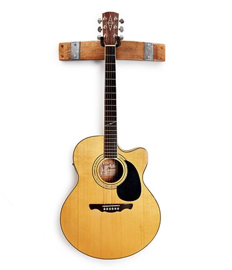 guitar-gifts-wine-barrel-rack