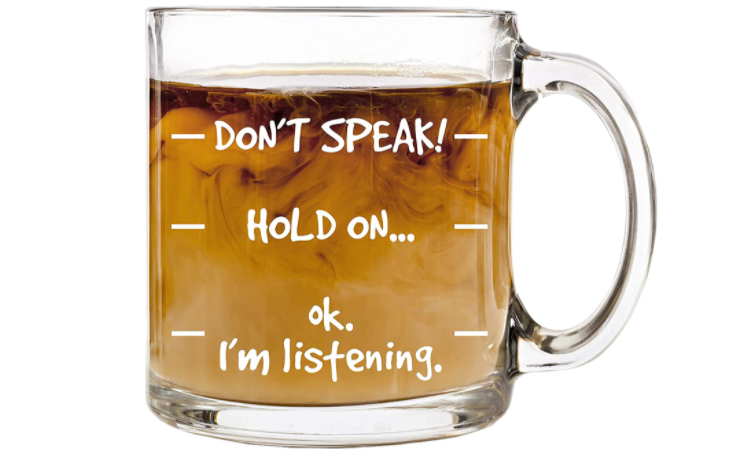gag-gifts-for-women-mug