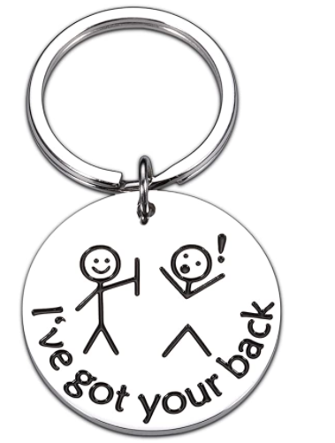 gag-gifts-for-women-keychain