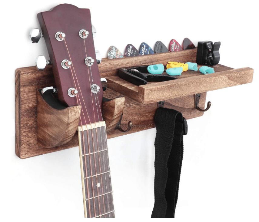 guitar-gifts-guitar-holder-coat-hanger