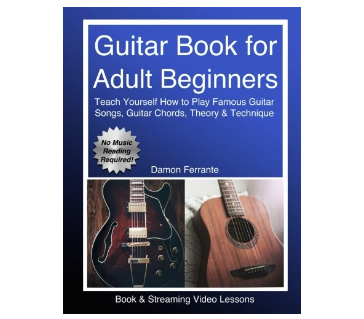 guitar-gifts-book-for-beginners