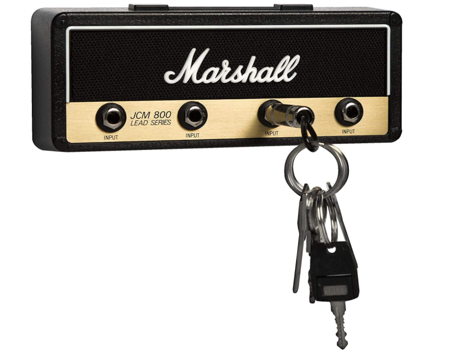 guitar-gifts-marshall-key-hanger