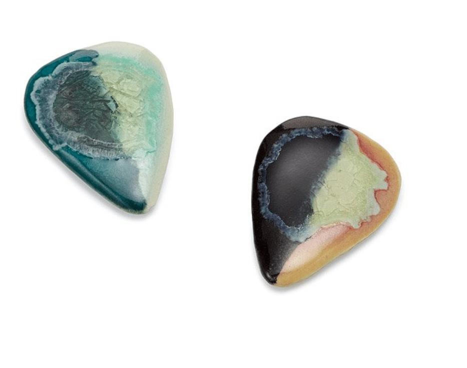 guitar-gifts-stoneware-guitar-picks