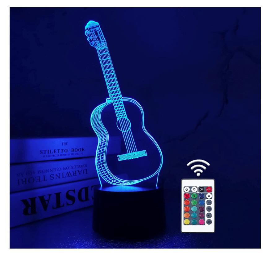 guitar-gifts-3d-night-light