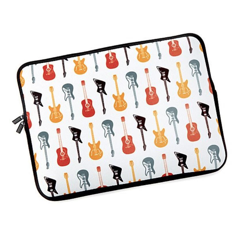 guitar-gifts-laptop-case