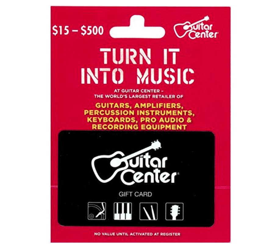 guitar-gifts-guitar-center-gift-card