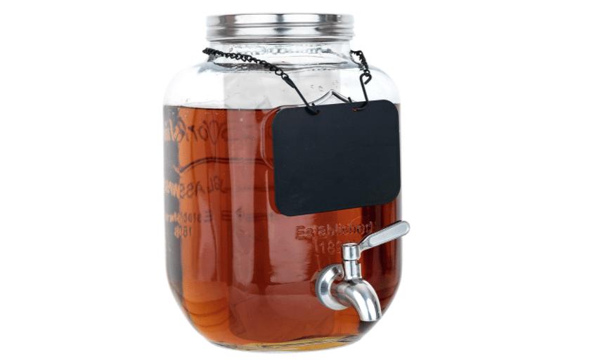 tea-gift-sets-sun-jar