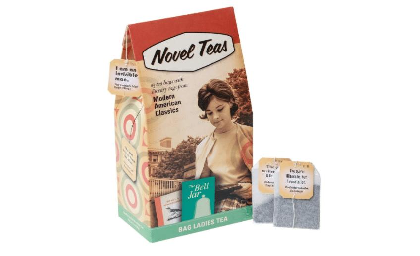 tea-gift-sets-novel-tea