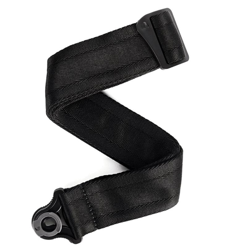guitar-gifts-locking-strap