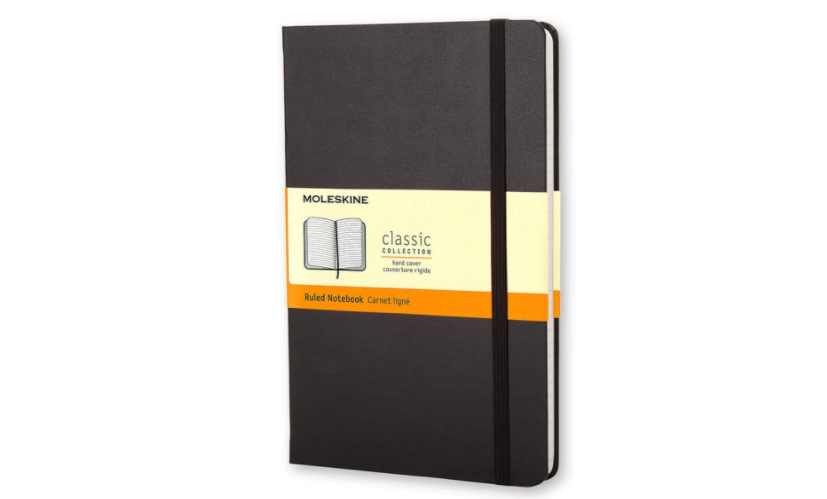 gifts-for-graphic-designers-notebook