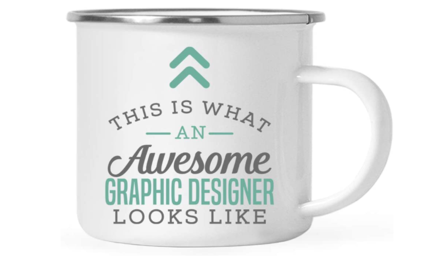 gifts-for-graphic-artists-mug