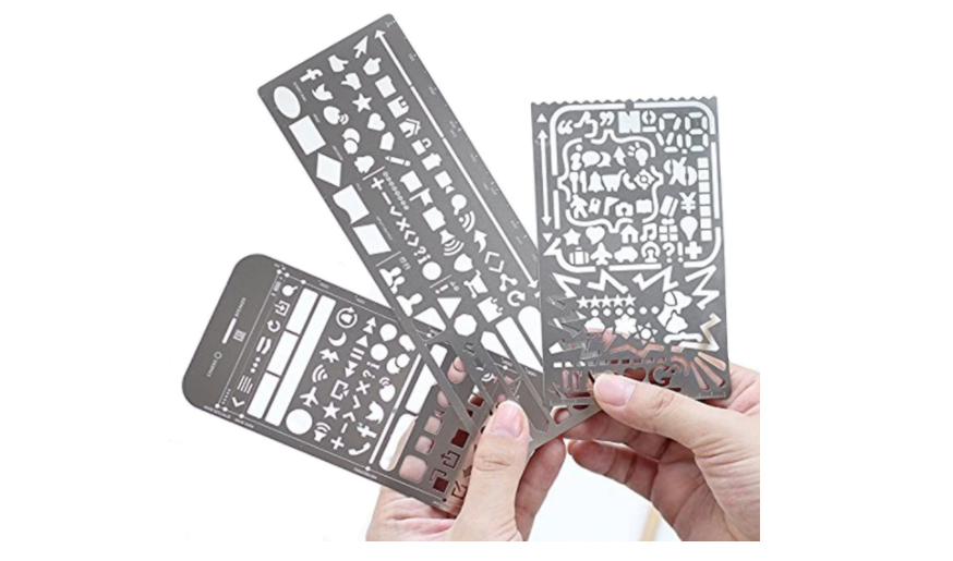 gifts-for-graphic-designers-stencils