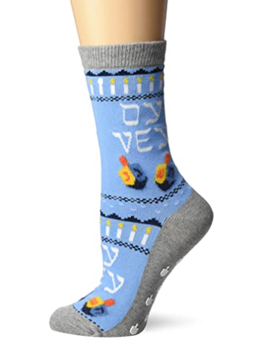 hanukkah-gifts-socks