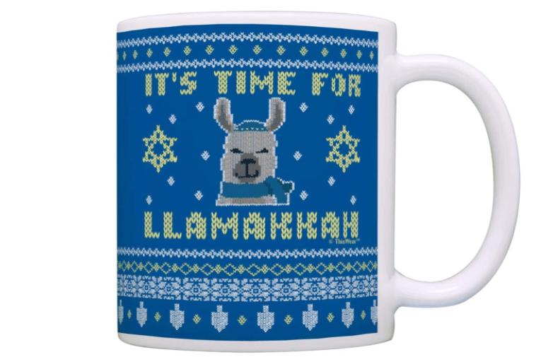 hanukkah-gifts-cup