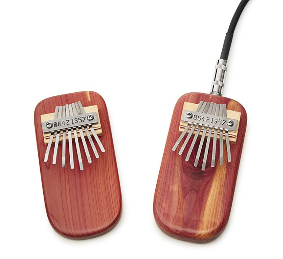 piano-gifts-cedar-thumb-piano