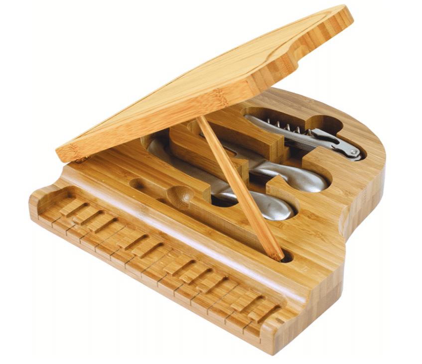 piano-gifts-bamboo-cheese-board