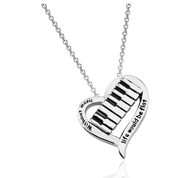 piano-gifts-necklace
