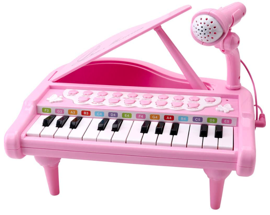 piano-gifts-toy-piano